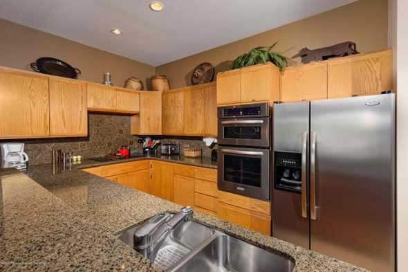 Aspen real estate 042416 142462 229 Faraway Road 2 2 590W