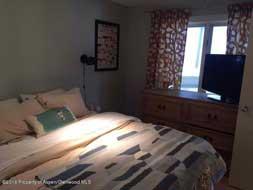 Aspen real estate 042416 142676 209 Ventnor Avenue N 2 190H