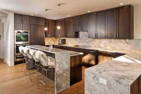 Aspen real estate 042416 730 W Bleeker Street Unit West 3 190H