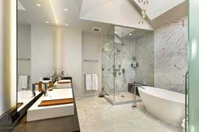 Aspen real estate 042416 730 W Bleeker Street Unit West 5 190H