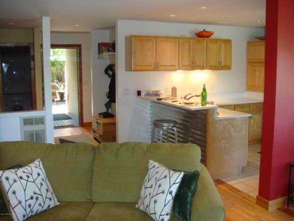 Aspen real estate 05082016 137196 35 Lower Woodbridge Road 147 1 590W