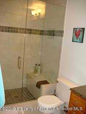 Aspen real estate 05082016 137196 35 Lower Woodbridge Road 147 3 285W