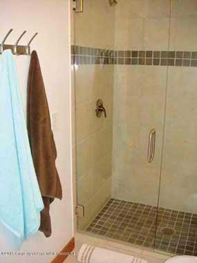 Aspen real estate 05082016 137196 35 Lower Woodbridge Road 147 4 285W