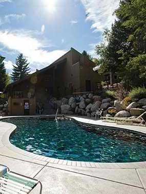 Aspen real estate 05082016 137196 35 Lower Woodbridge Road 147 6 285W