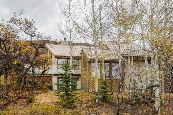 Aspen real estate 05082016 141477 73 Sinclair Lane 1 590W
