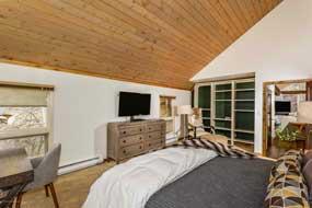 Aspen real estate 05082016 141477 73 Sinclair Lane 4 190H