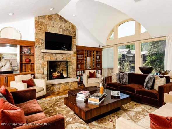 Aspen real estate 05152016 139686 120 S Spring Street 1 2 590W