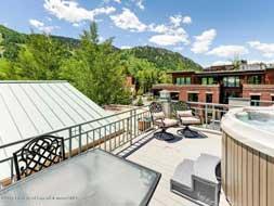 Aspen real estate 05152016 139686 120 S Spring Street 1 6 190H