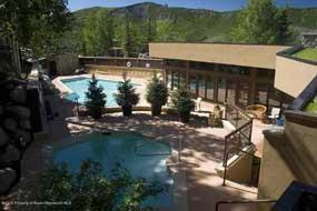 Aspen real estate 05152016 139731 90 Village Bound Road 19 6 190H