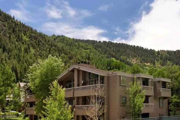 Aspen real estate 05152016 141635 610 S West End Street D104 1 590W
