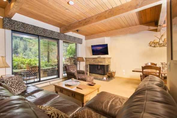 Aspen real estate 05152016 141635 610 S West End Street D104 2 590W