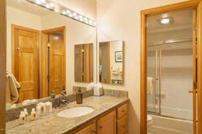 Aspen real estate 05152016 141635 610 S West End Street D104 5 190H