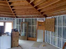 Aspen real estate 05152016 143219 1246 Gateway Road 2 190H