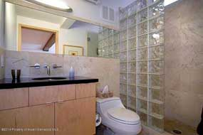 Aspen real estate 052916 137061 710 E Durant Avenue G H And P10 4 190H