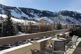 Aspen real estate 052916 137061 710 E Durant Avenue G H And P10 5 190H