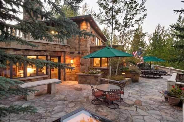 Aspen real estate 052916 142105 563 Edgewood Lane 1 590W