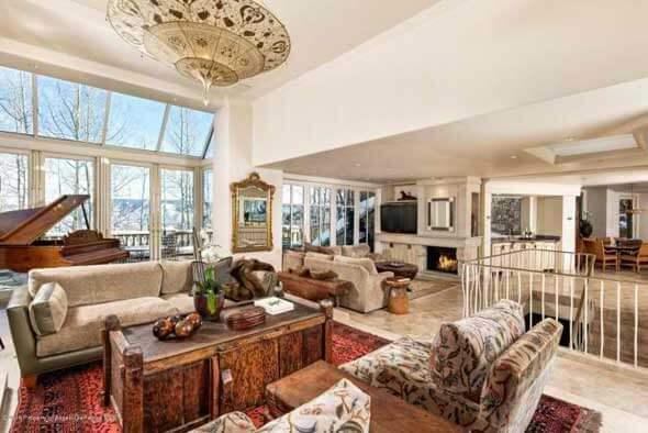 Aspen real estate 052916 142105 563 Edgewood Lane 2 590W
