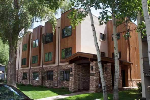 Aspen real estate 052916 142177 119 E Cooper Avenue 27 1 590W