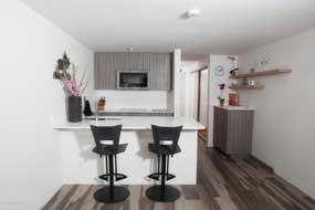 Aspen real estate 052916 142177 119 E Cooper Avenue 27 3 190H