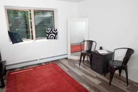 Aspen real estate 052916 142177 119 E Cooper Avenue 27 4 190H