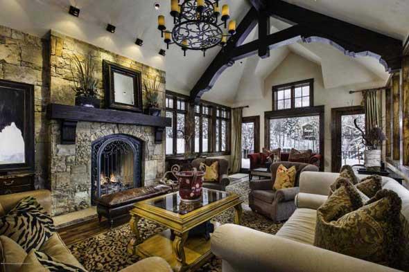 Aspen real estate 052916 142445 17 Queen Street 2 590W