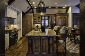Aspen real estate 052916 142445 17 Queen Street 3 190H