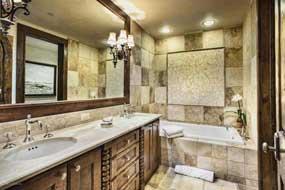Aspen real estate 052916 142445 17 Queen Street 5 190H