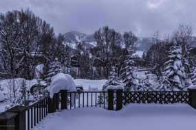 Aspen real estate 052916 142445 17 Queen Street 6 190H