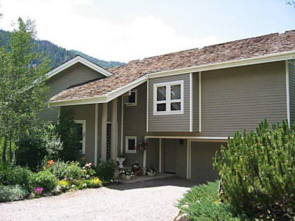 061216 113 Aspen Grove Home Sold foff market at 3.38M Aspen Times 590w