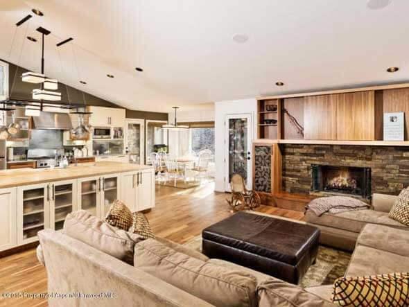 Aspen real estate 060416 141731 117 Spur Ridge Lane 2 590W