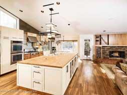 Aspen real estate 060416 141731 117 Spur Ridge Lane 3 190H