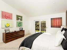 Aspen real estate 060416 141731 117 Spur Ridge Lane 4 190H