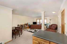 Aspen real estate 060416 141967 415 Rio Grande Place 101 3 190H