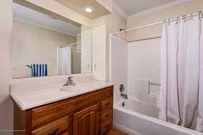 Aspen real estate 060416 141967 415 Rio Grande Place 101 5 190H