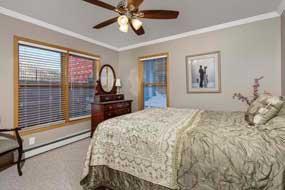 Aspen real estate 060416 141967 415 Rio Grande Place 302 4 190H