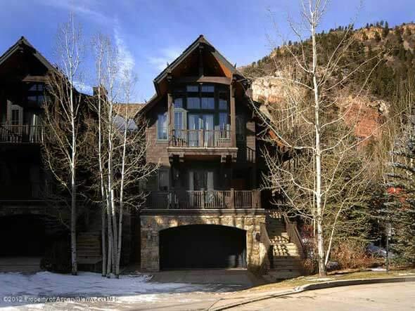 Aspen real estate 071016 127952 32 Prospector 1 590W