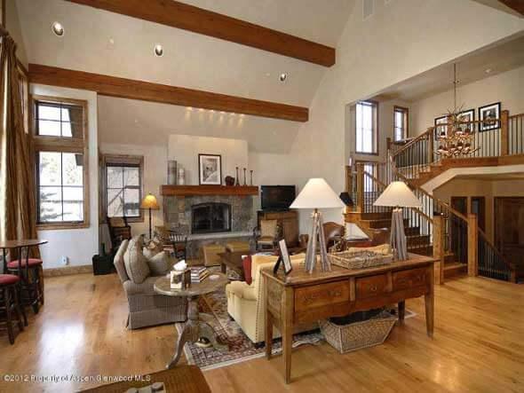 Aspen real estate 071016 127952 32 Prospector 2 590W