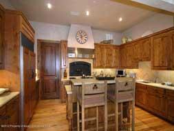 Aspen real estate 071016 127952 32 Prospector 3 190H
