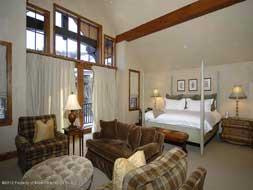 Aspen real estate 071016 127952 32 Prospector 4 190H