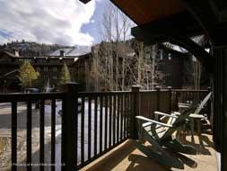 Aspen real estate 071016 127952 32 Prospector 6 190H