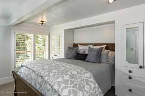 Aspen real estate 071016 139584 1034 Cooper Ave 14 A 4 190H