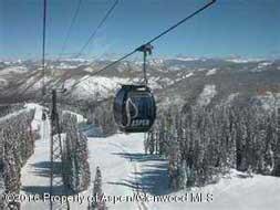 Aspen real estate 071016 142336 117 Maple Lane 3 190H