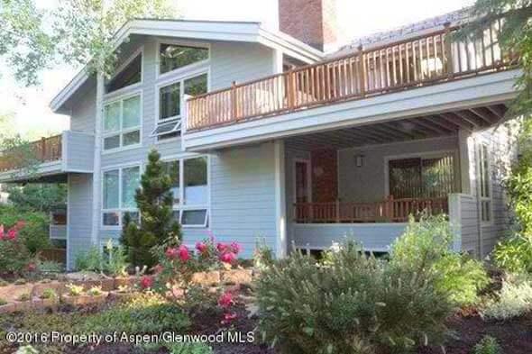 Aspen real estate 071016 142998 120 E Hyman Avenue 1 590W