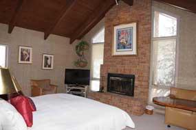 Aspen real estate 071016 142998 120 E Hyman Avenue 4 190H