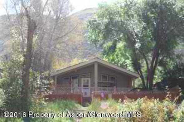 Aspen real estate 071016 143187 12 Lazy Glen 1 590W