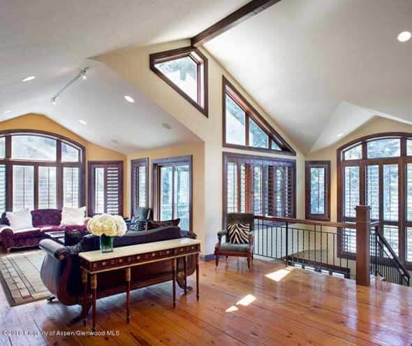 Aspen real estate 071016 144035 200 E Durant Avenue A 2 590W