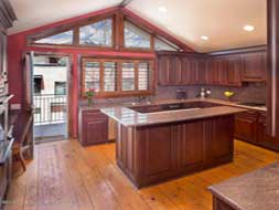 Aspen real estate 071016 144035 200 E Durant Avenue A 3 190H