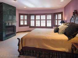 Aspen real estate 071016 144035 200 E Durant Avenue A 4 190H