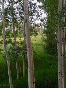 Aspen real estate 071716 132273 855 Carriage Way Summit 204 5 190H