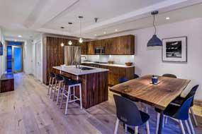 Aspen real estate 071716 139694 600 E Main Street 205 2 190H